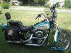 Used 1992 Harley-Davidson® Springer® Softail®