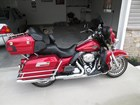 Used 2013 Harley-Davidson® Ultra Classic® Electra Glide®