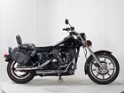 Used 1991 Harley-Davidson® Sturgis™