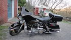 Used 1978 Harley-Davidson® Electra Glide® Anniversary