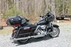 Used 2012 Harley-Davidson® Road Glide® Ultra