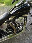 Used 1985 Harley-Davidson® Softail®