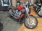 Used 2005 Harley-Davidson® Screamin' Eagle® V-Rod®