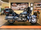 Used 2000 Harley-Davidson® Ultra Classic® Electra Glide® Firefighter/Peace Officer