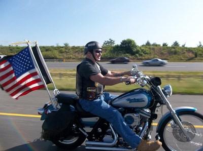 Used 1994 Harley-Davidson® Low Rider® Custom