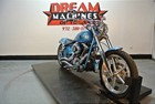 Used 2011 Harley-Davidson® Softail® Rocker™ C