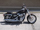New 2013 Harley-Davidson® Super Glide® Custom