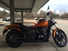Used 2012 Kawasaki Vulcan 900 Custom
