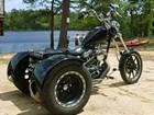 Used 1995 Harley-Davidson® Sportster® 1200