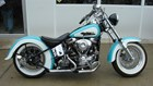 Used 1955 Harley-Davidson® Hydra-Glide Sport Solo
