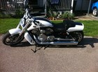 Used 2011 Harley-Davidson® V-Rod Muscle®