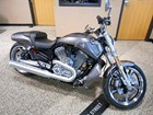 New 2014 Harley-Davidson® V-Rod® Muscle