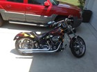 Used 1999 Harley-Davidson® Night Train®