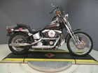 Used 1991 Harley-Davidson® Springer® Softail®