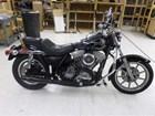 Used 1984 Harley-Davidson® Sport Glide®