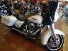 New 2014 Harley-Davidson® Street Glide® Special