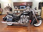 New 2015 Indian Chief® Classic