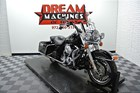 Used 2012 Harley-Davidson® Road King®