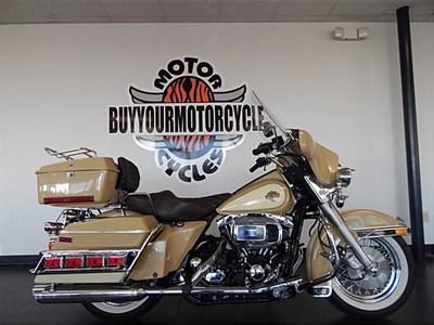 Used 1983 Harley-Davidson® Electra Glide