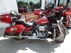 Used 2013 Harley-Davidson® Electra Glide® Ultra® Limited