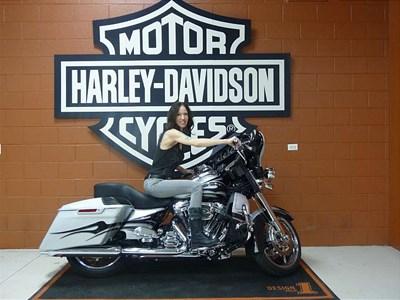 Harley Davidson Dealers Near Ann Arbor Mi