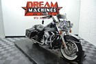 Used 2012 Harley-Davidson® Road King® Classic