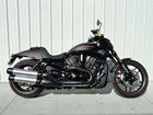 New 2014 Harley-Davidson® V-Rod® Night Rod® Special