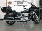 Used 2013 Harley-Davidson® Road Glide® Ultra