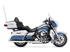 New 2015 Harley-Davidson® Electra Glide® Ultra Classic®