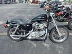 Used 1999 Harley-Davidson® Sportster® 883