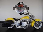Used 2005 Ridley Auto-Glide 740
