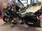 Used 2004 Harley-Davidson® Electra Glide® Standard