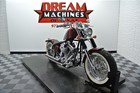 Used 2006 Proper Chopper Bobber 357