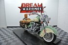 Used 2012 Indian Chief® Vintage