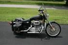 Used 2009 Harley-Davidson® Sportster® 883 Custom