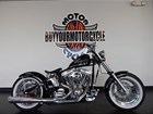 Used 2006 Swift Lucky Strike Softail