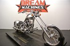 Used 2007 Big Bear Choppers Sled 300 Chopper