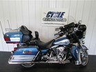 Used 2005 Harley-Davidson® Ultra Classic® Electra Glide®