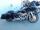 Used 2012 Harley-Davidson® Road Glide® Custom