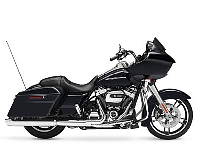 New 2017 Harley-Davidson® Road Glide® Special