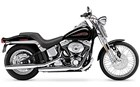 Used 2004 Harley-Davidson® Springer® Softail