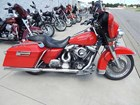 Used 1995 Harley-Davidson® Electra Glide® Classic