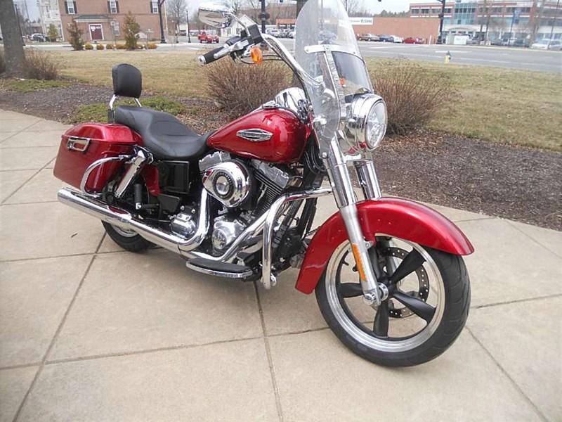 Whitt S Harley Davidson Sales Inc Manassas Va