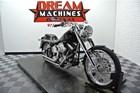 Used 2004 Harley-Davidson® Softail® Custom