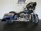 Used 2006 Harley-Davidson® Road King® Custom