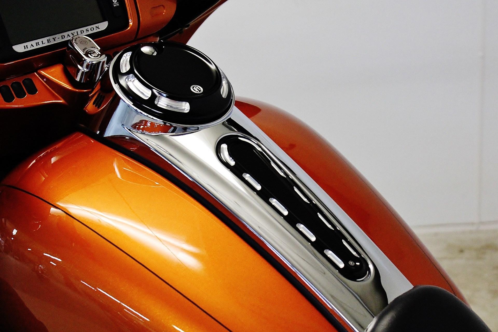 2015 Road Glide Color.html | Autos Post