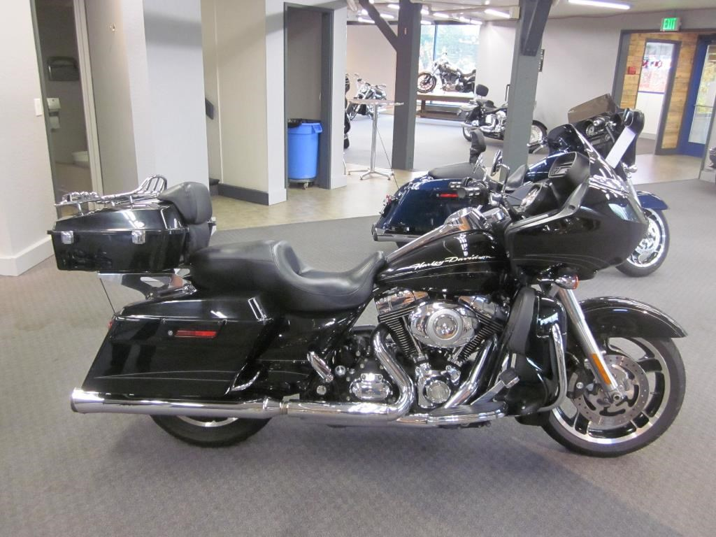 All New Used Harley Davidson Touring Road Glide 2 251