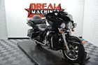 Used 2014 Harley-Davidson® Electra Glide® Ultra® Limited