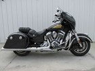 Used 2014 Indian Chieftain®