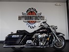 Used 2002 Harley-Davidson® Road King®